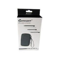 Gamexpert 3DS / DS / Ds