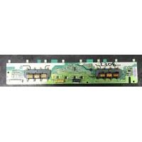 Inverter Board  SSI320_4UA01 REV 0.4