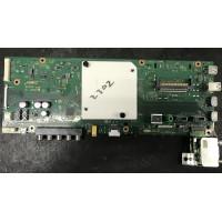Main Board  1-981-326-12  (173633712)