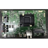 Main Board  RSAG7.820.6715/ROH