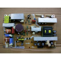 POWER SUPPLY  BN44-00157A