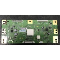 T-con Board  6870C-0704A   YM7S490HNG01